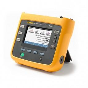 Promo Fluke 1732-Action Registratore di Power Quality Trifase con clip e sonde magnetiche