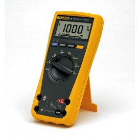Fluke 175 Multimetro Digitale