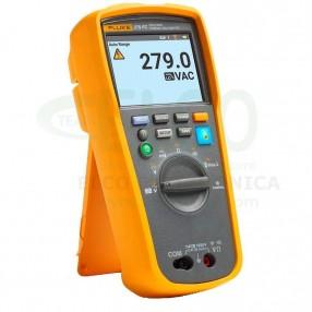 Fluke 279 FC Multimetro Digitale con Termocamera