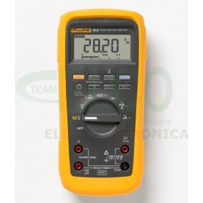 Multimetro Digitale Fluke 28-II