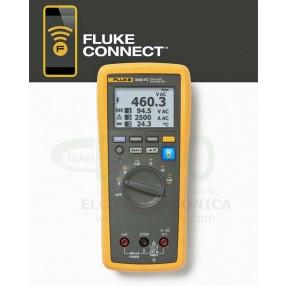 Fluke 3000 FC Multimetro Digitale Wireless