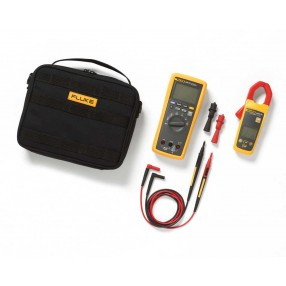 Fluke A3000 FC KIT Multimetro e Pinza Amperometrica AC Wireless