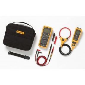 Fluke A3001 FC KIT - Set per la Misurazione della corrente Wireless
