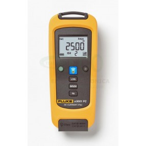 Fluke A3001 Modulo di Corrente AC iFlex™ Wireless