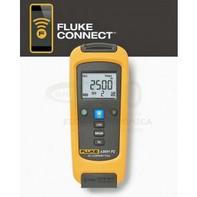 Fluke A3001 Modulo di Corrente AC iFlex™ Wireless