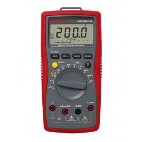 Amprobe AM-520 Multimetro Digitale