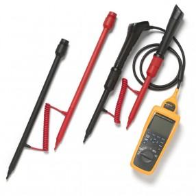 Fluke BT520 Tester per Batterie