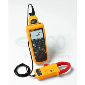 Fluke BT521 Tester per Batterie