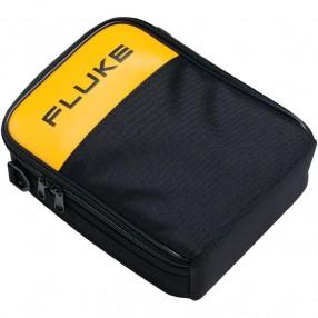 Fluke C280 Custodia Morbida per Fluke 287/289