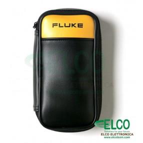 Fluke C50 Borsa per Multimetri