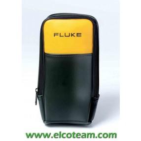 Borsa per multimetri FLUKE C90