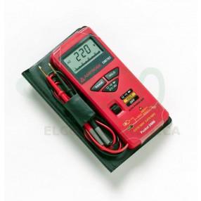 Multimetro Tascabile Amprobe DM78C