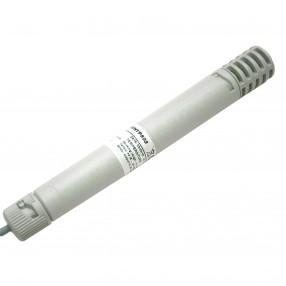 Trasduttore di umidità e temperatura 4-20mA Evco EVHTP503