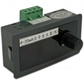 Generatore Segnale di Loop a Corrente Costante 4-20mA