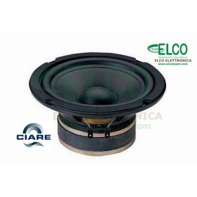 Ciare HW162 woofer ø 165mm