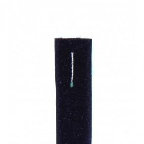 TM Electronics KVEL01 Termocoppia tipo K in Veltro per Tubature