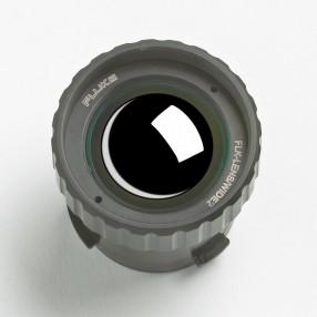 Lente Fluke Lens-Wide 2