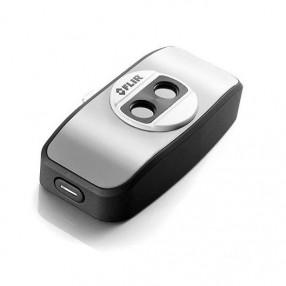 Flir One termocamera per iPhone