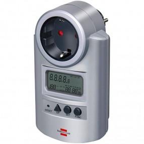 Brennenstuhl PM 231 E Misuratore di Energia Elettrica
