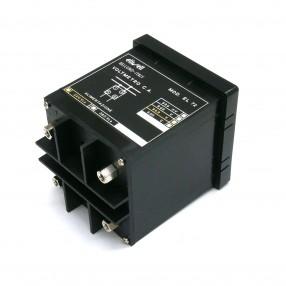 Voltmetro digitale da pannello 9919 VAC alimentazione 220VAC Eliwell SD023703
