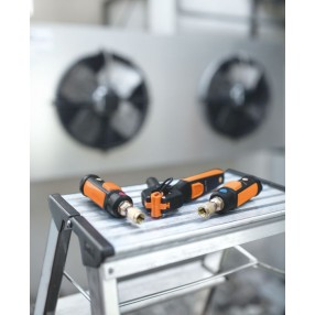 Testo 0563 0002 Smart Probes – Kit Refrigerazione