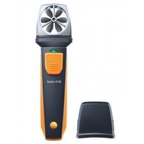 Testo 410i Termoanemometro a Elica