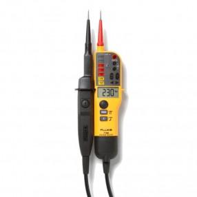 Fluke T150 Tester di Tensione e Continuità