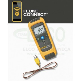 Fluke T3000 Modulo di Temperatura Wireless