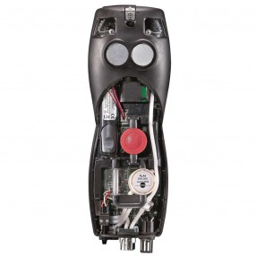 560T330-1-LX-NOX-TT