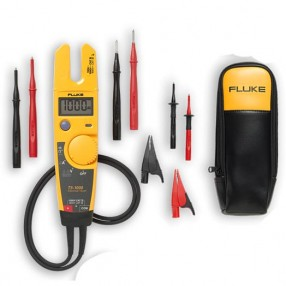 Promo Fluke T5-1000 con Kit accessori KIT-ACC-T5