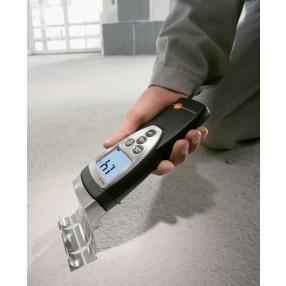 Testo 616 Igrometro per Materiali