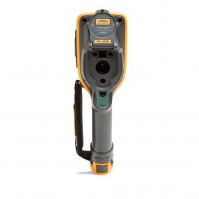 Termocamera Fluke Ti105 - Vista Frontale
