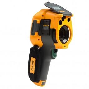 Termocamere Fluke Ti400 320x240