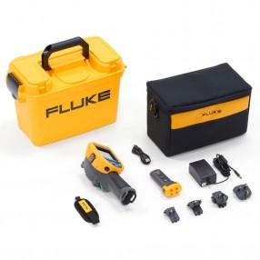 Fluke TiS40 Termocamera 160x120
