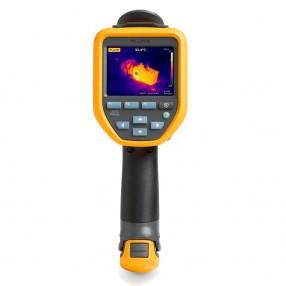 Termocamera Fluke TiS55
