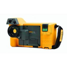 Termocamera Fluke TiX520