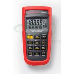 Termometro Amprobe TMD-56