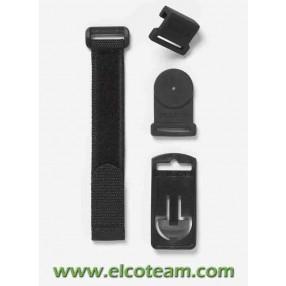 TPAK ToolPak, kit di attacco per il multimetro