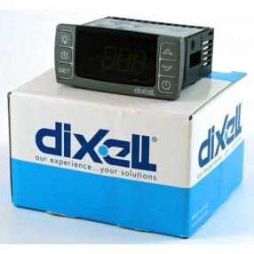 Termoregolatore Dixell XR10CX