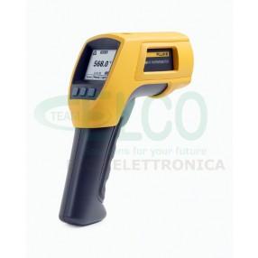 Termometro ad infrarossi Fluke 568