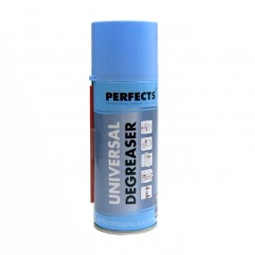 Perfects Universal Degreaser Spray Pulisci Contatti Secco 200 ml