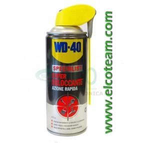 Spray WD-40 Specialist Super Sbloccante