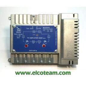 Centralino Telewire 8310