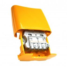 Televes 405401 Filtro LTE da palo