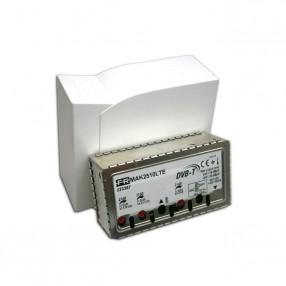 Fracarro MAK2510LTE Amplificatore da palo cod. 223387