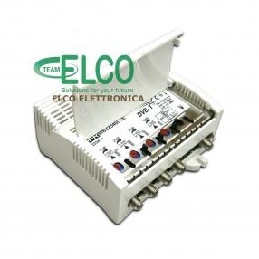 Fracarro MBJ2340LTE Centralino TV cod. 223411
