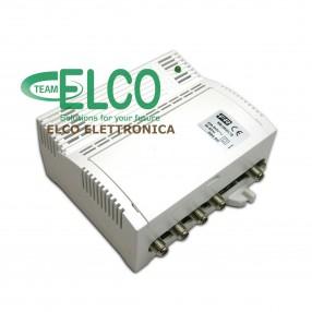 Fracarro MBJ2640LTE Centralino TV cod. 223412