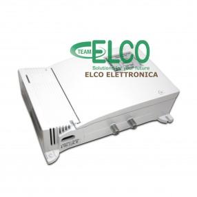 Fracarro MBX5740LTE Centralino TV cod. 235108