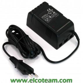 Alimentatore Antenna tipo NA010X-00