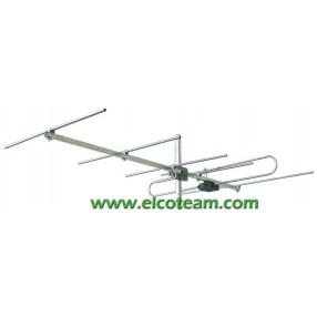Antenna VHF MITAN SAA20
